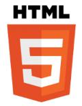 1. HTML 5