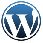 4. WordPress