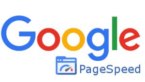 6. Google Pagespeed