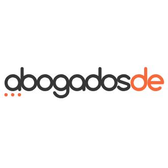 AbogadosDE Córdoba