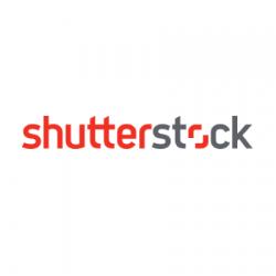 diseno-shutterstock