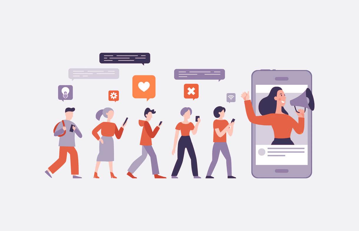 Qué es el Engagement en Marketing? - CHET Blog