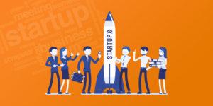 ¿Qué es una Startup y cuáles son sus características?