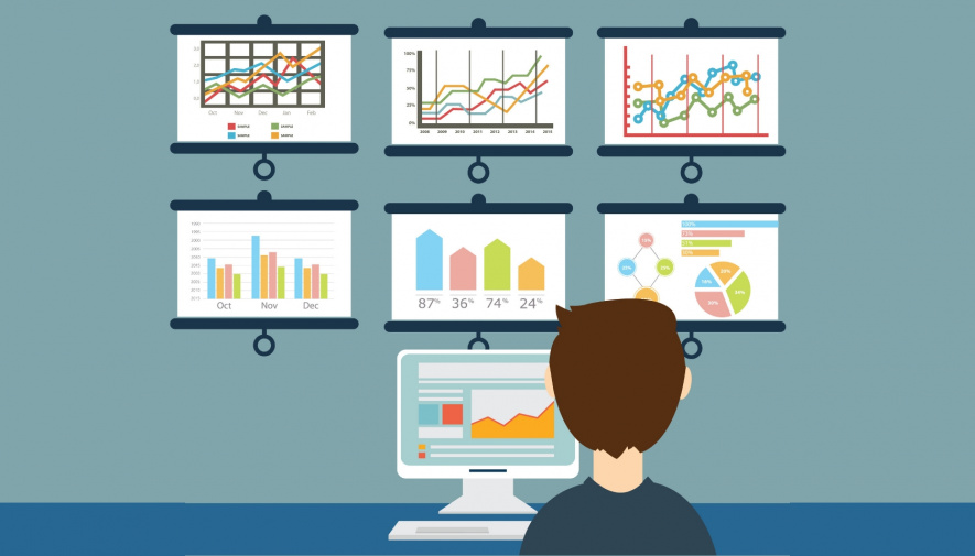 Plan de Marketing Digital 2