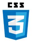 3. CSS 3