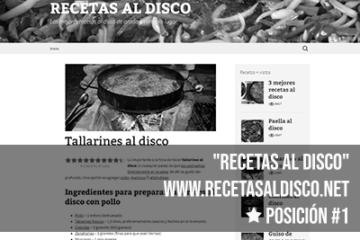 4-disco