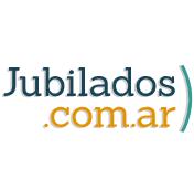 Jubilados - Córdoba