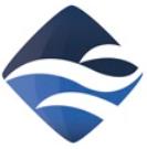 CubreMatic logo